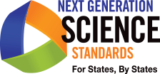 Next Generation Science Standards Icon