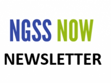 May 2016 NGSS NOW Newsletter